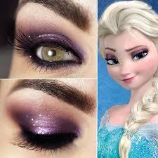 lotw queen elsa from frozen