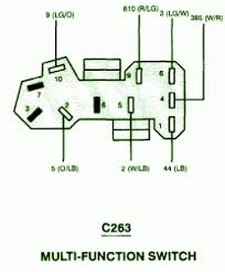 1998 ford f150 xlt fuse box 1998 wiring diagrams