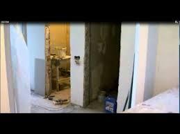 Видеоотчет № Ремонт квартир в новостройке малярные работы  Ремонт квартир в новостройке малярные работы
