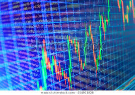 C Stock Chart Source Code Coding Business Computer Source Code Stock Business