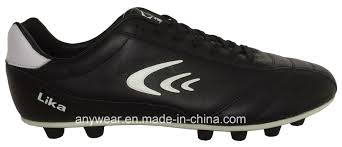 china men s soccer football boots with kangaroo leather shoes 815 6514 china shoe soccer shoes