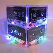 diy electronics ideas 7
