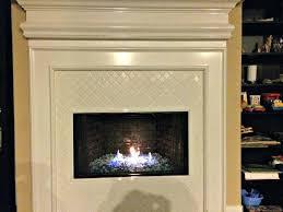 convert fireplace to gas interior convert wood fireplace to gas com converting insert stove logs converting