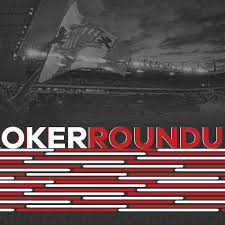 Roker Roundup: Sunderland FPP investor Robert Platek discusses purchase of  Danish club - Roker Report