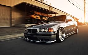bmw e36 iphone wallpaper. Exellent Iphone Bmw E36 Wallpapers  Full HD Wallpaper Search On Iphone Wallpaper