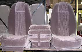 dap 97 03 ford f 150 c 200 dark gray cloth triway