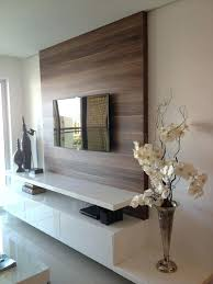 living room wall picture ideas. Wall Mounted Tv Decorating Ideas The Best Decor On Living Room . Picture