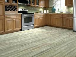 home depot laminate flooring um size of small kitchen wood home depot flooring home