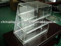 Acrylic Food Display Stands Acrylic Cake Display Boxbakery Food Case Buy Acrylic Cake 16
