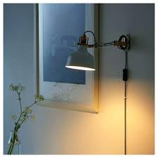art lighting battery operated. Artwork Lighting Cordless For Medium Size Of Spot Light . Art Battery Operated