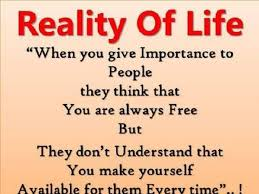 Amazing Life Quotes Best Amazing Quotes On Life Reality Of Life Quotespictures