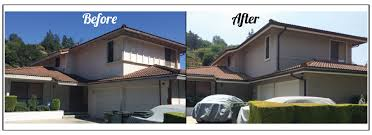 if your looking for house painters phoenix call a p
