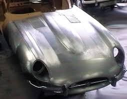vine e type restoration by mph motor panels