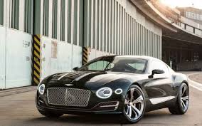 new car releases in 2017New 2017 Bentley Continental GT  httpwwwcarmodels2017com