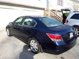 2008 Honda Accord for Sale by Owner in Lithia Springs, GA 30122