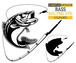 Also bass clipart svg available at png transparent variant. Bass Clipart Svg Bass Svg Transparent Free For Download On Webstockreview 2020