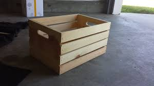 picture of this crate though