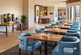book hilton garden inn los angeles redondo beach in redondo beach hotels com