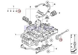 bmw 128i engine diagram wiring diagram home bmw 128i engine diagram wiring diagram centre bmw 128i engine diagram