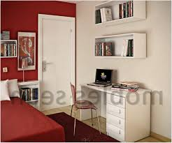 office wallpaper designs. Space Saving Ideas For Small Bedrooms Wallpaper Design Bedroom Kids Designs Painting Baby Room J31j Office