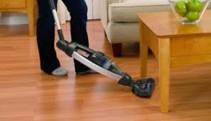 Charming Best Vacuum For Hardwood Floors And Pets