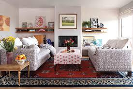 red living room rug talentneeds com