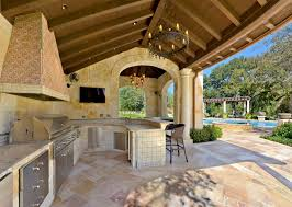 outdoor kitchens brick paver showroom of tampa bay tile for kitchen paving bricks for driveways