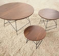 mid century modern coffee table legs writehookstudio