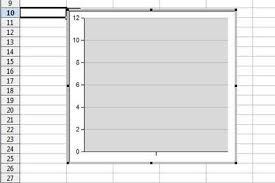 blank table chart maker. In Writer, However, At Least This Stage Of Development The Tool, You Get Something Different When Choose Insert \u003e Object Chart With No Data Blank Table Maker E