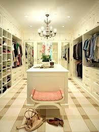 walk in closet islands closet island ideas dressing room of walk in chandelier small walk in
