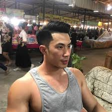 Explore Hashtag Thailandbarber Instagram Photos Videos