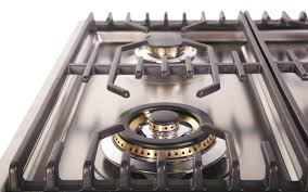 Freestanding Gas Stove New Ilve Nt906wvgb 90cm Freestanding Natural Gas Oven Stove Ebay