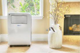 Portable Air Conditioner Troubleshooting Portable Air Conditioner Buying Guide