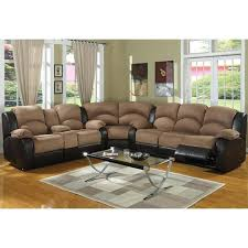 leather and microfiber couch amazing microfiber leather sofa microfiber leather sectional reclining sofa microfiber leather look