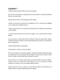 Check spelling or type a new query. My Blog Lro Mi Yerno Millonario Buenovela Leer Novela Libro En App Store Millonario Protege A Toda Costa La Privacidad De Los Clientes