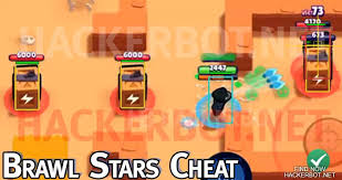 Brawl Stars Hacks, Mods, Wallhacks, Aimbots and Cheats for Android / iOS