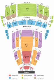 the wilbur seating chart wilbur theater seating chart ticketmaster brokehome