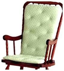 rocking chair cushion sets for nursery. full size of rocking chair cushions for baby room pink cushion sets nursery s