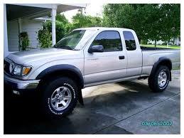 craigslist jacksonville florida cars and trucks for