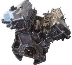Toyota Highlander 3MZ 3.3 ltr engine for sale
