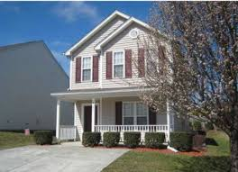 3 bedroom apartments north raleigh nc. more protos for house rent in raleigh, nc: $800 / 3 br bedroom apartments north raleigh nc