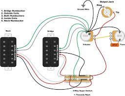 fender blacktop jaguar hh wiring diagram fender wiring diagrams fender blacktop jaguar wiring diagram wiring diagrams