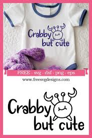 See more ideas about onesies, baby onesies, gerber onesies. Cricut Projects Free Svg Files For Baby Onesies Svg Png Dxf Eps
