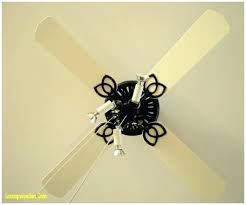 ceiling fan wobble ceiling fan wobble fix ceiling fan wobble fix ceiling fan light kit wobbles