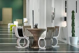 italian furniture designers list. Furniture: Winsome Italian Furniture Designers List Names 1950s 1970s Companies From A