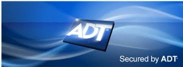 adt authorized dealer adt california security pro about us