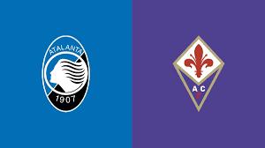 Atalanta Fiorentina dove vederla: Sky o DAZN? - Il Reporter