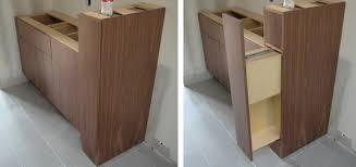 free bathroom vanity cabinet plans. bathroom vanity cabinet plans free woodworking o
