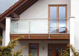 Holz ist das klassische arbeitsmaterial für handwerker und heimwerker gleichermaßen.jedoch sind bei den preisen für einen holzbalkon nicht anbaubalkone mit treppe. Stahlbau Schlosserei Und Schmiede Leippert In Engstingen