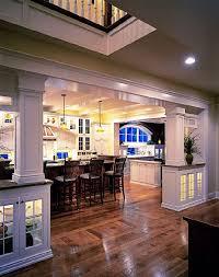 Philadelphia Kitchen Remodeling Concept Property Interesting Design Inspiration